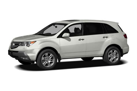 acura honda mdx 2007 2008 2009 service repair manual by gg5s issuu 2008 acura mdx information