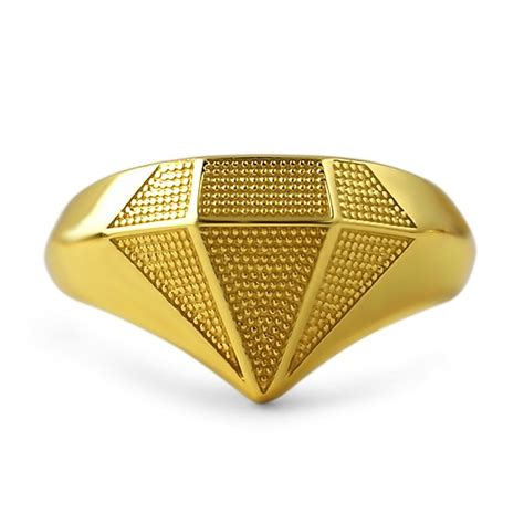 gold 925 sterling silver custom ring micro pave