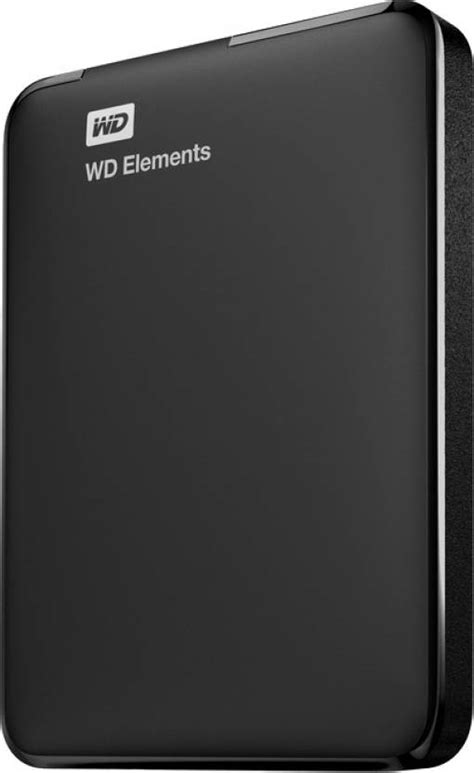 Hardisk External 1 Wd wd elements 2 5 inch 1 tb external drive wd
