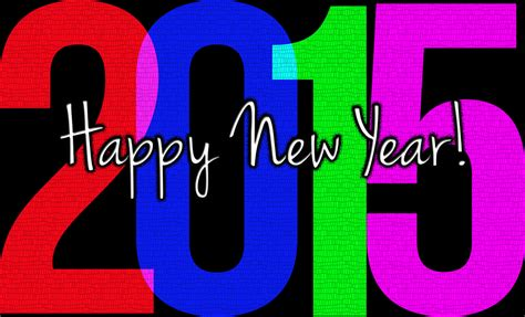 clip for new year 2015 disney happy newyear search results calendar 2015