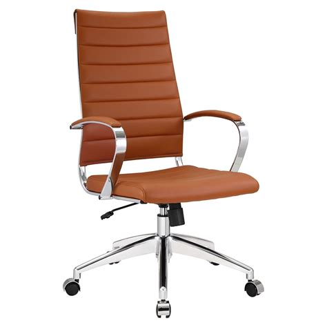 desk chair height adjustment jive highback office chair height adjustment dcg stores