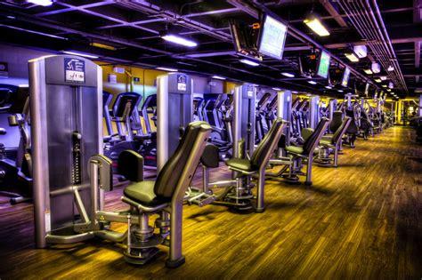 imagenes fitness mexico a prueba 191 cu 225 l es el mejor gimnasio costo beneficio de