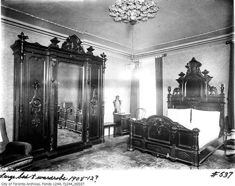 edwardian homes interior edwardian home interiors modern edwardian bedrooms glif