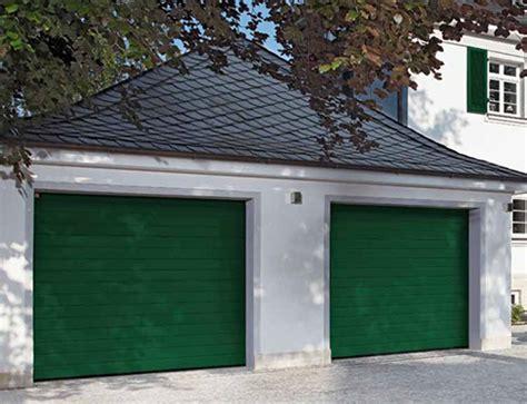 Advanced Garage Door Garage Door Services Advanced Garage Doors Shropshire