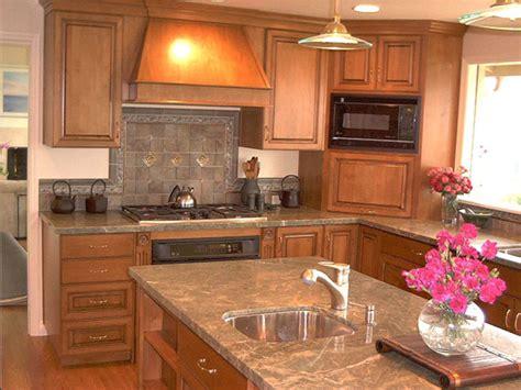 kitchen cabinets kent wa 28 images photo of cabinets