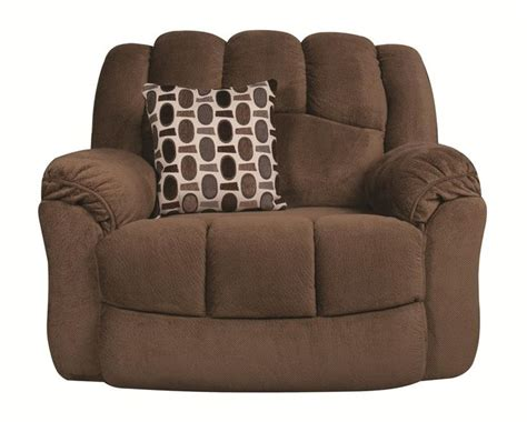 Couples Recliner 22 best images about furniture on the