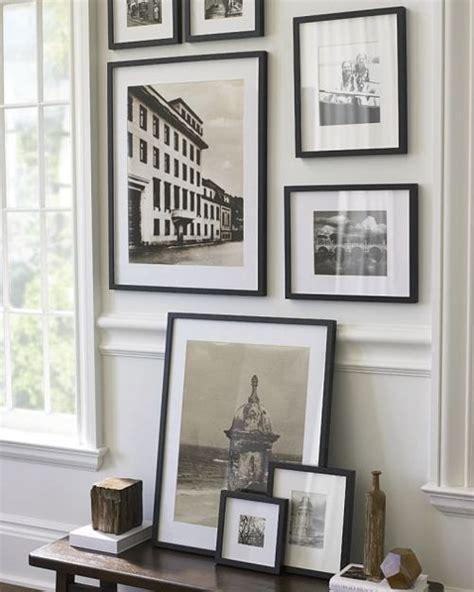 black and white photography wall art ideas siblings 12 einrichtungstipps die 252 berall gut funktionieren