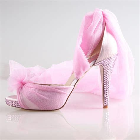 get cheap quinceaneras shoes aliexpress