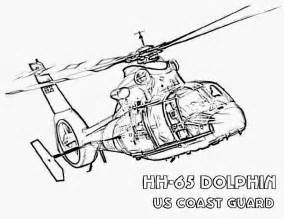 war ii pictures veterans coloring pages