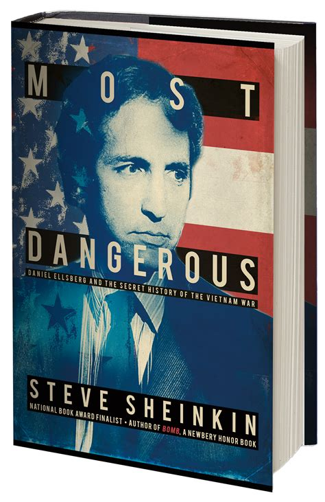 boys in the boat young readers edition most dangerous by steve sheinkin lessonpaths