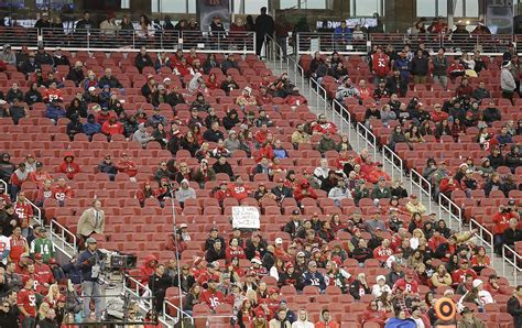 christmas gifts for 49ers fans hilarious video shows fan at levi s bemoaning how the