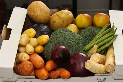 vegetables delivered sunday roast delivery in swindon