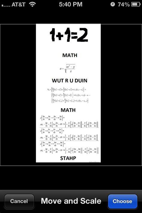 Math Nerd Meme - 65 best images about maths memes on pinterest jokes