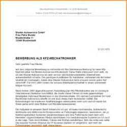 Initiativbewerbung Anschreiben Kfz Meister Httpabloaddeimg1czsi5jpg Vorlage Bewerbungsschreiben Kfz Mechaniker Und Meister Hallo Leuts