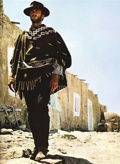 cowboy film westerns honkytonkin clint eastwood sergio leone and westerns