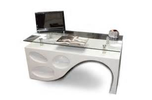 Top Office Desks Maintaining Glass Office Desk Furniture