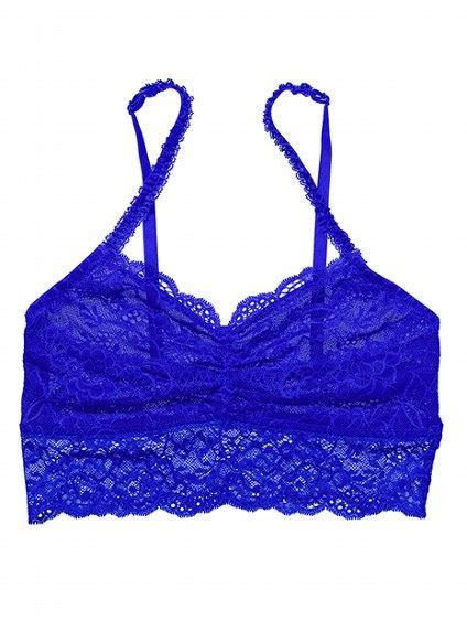 Lace Bralette Erato 7 Terlaris 373 best images about underneath it all on lace bralette provocateur and