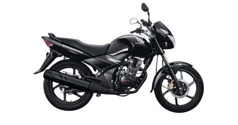 Honda Unicorn Sticker Online Shopping by Motorcycle Tail Panel Sticker Set Buy Online At