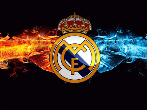 real madrid real madrid superstar coming to pakistan business recorder
