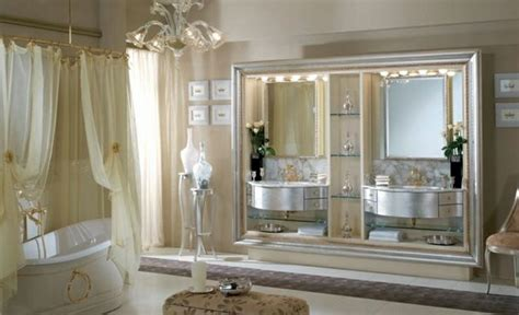 fashion bathroom decor 31 best images about greek and roman style home decor