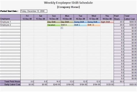 time management with excel youtube