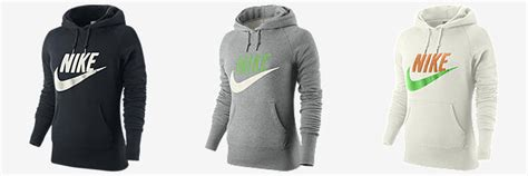 Limitless Shirt Jacket Anthm nike store s sportswear clothing