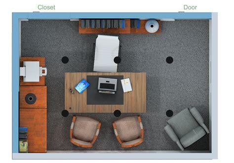 Jual Sofa Bed Di Bandar Lung sofa set top view png sofa bulgarmark