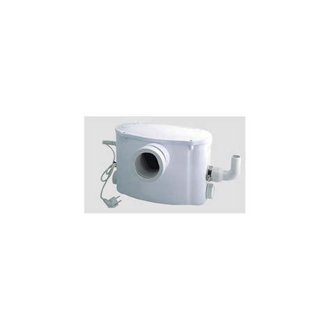 trituratore bagno trituratore per bagno wc doccia e lavandino fornid