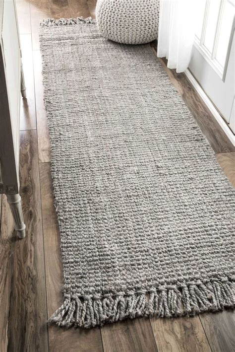 Knitted Rug by The 25 Best Carpets Ideas On Carpet Hallway