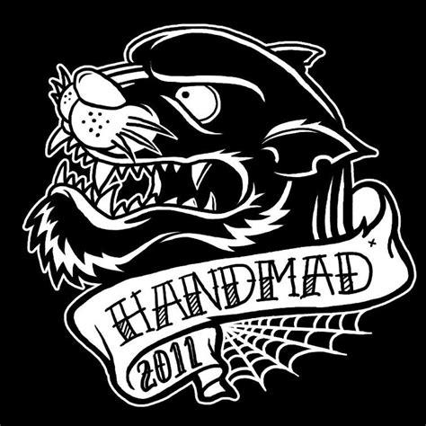 Dreambird Keren by Handmad Design Handmad Bali