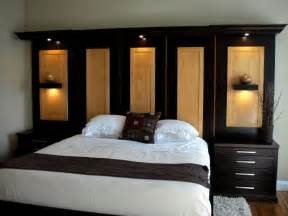 bedroom wall unit 1000 ideas about bedroom wall units on