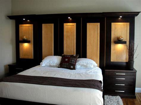 images  bedroom ideas  pinterest