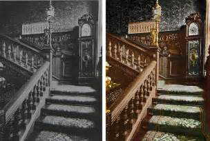 Mansion House Floor Plan friar park stairs by kevin baxter photoshop creative
