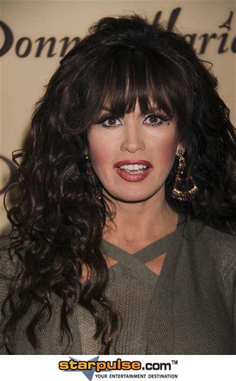marie osmond hair styles on pinterest marie osmond marie osmond hairstyles hairstylegalleries com