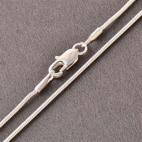 cadena de oro de 100 gramos precio cadena oro laminado 10k 17 5 pulgadas x 1 5mm 3 9 gramos