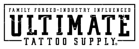 tommy s tattoo supply distributors a pound of flesh