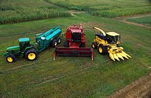 agricultural equipment manufacturer in maldives agricultural machinery
