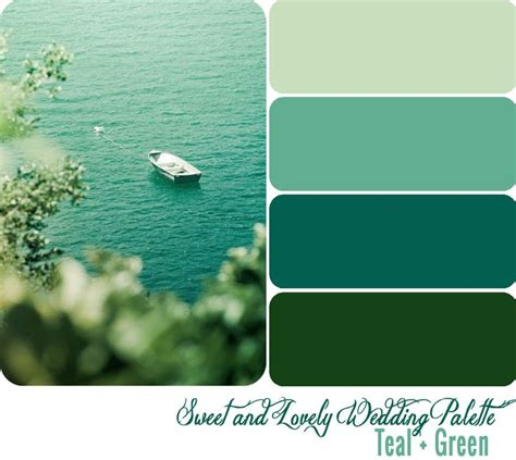 color combination for green best 25 teal green color ideas on pinterest