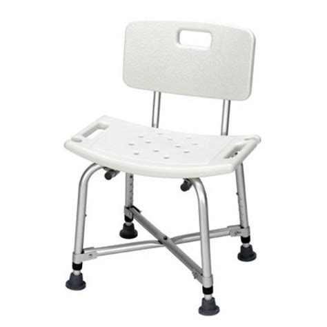 revolution mobility bariatric shower bench with back mba
