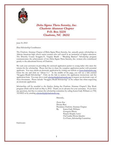 exle letter of recommendation sorority recommendation letter teacheng us