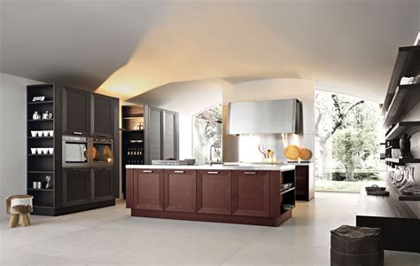 outlet arredamento e provincia outlet cucine e provincia arredamento casa design