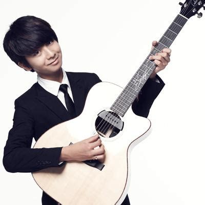 Gitar Akustik Elektrik String Lakwood lakewood sungha jung signature model reviews prices