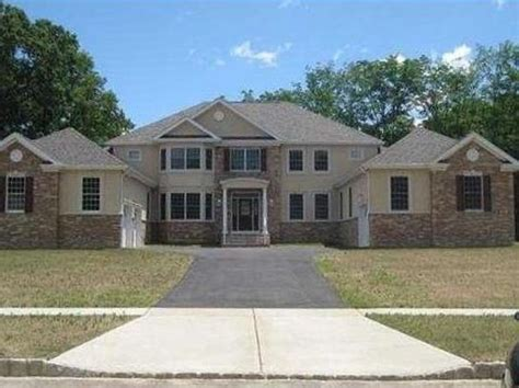 houses  rent  south brunswick nj  homes zillow