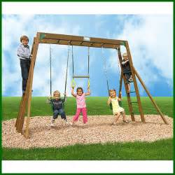 Big Backyard Swing Set Reviews Backyard Adventures Wood Type 2017 2018 Best Cars Reviews