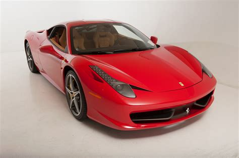 old car repair manuals 2011 ferrari 458 italia interior lighting 2011 ferrari 458 italia exotic and classic car dealership specializing in ferrari porsche