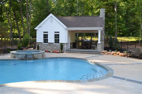 house plans with pools and outdoor kitchens images about backyard on pinterest indoor pools pool