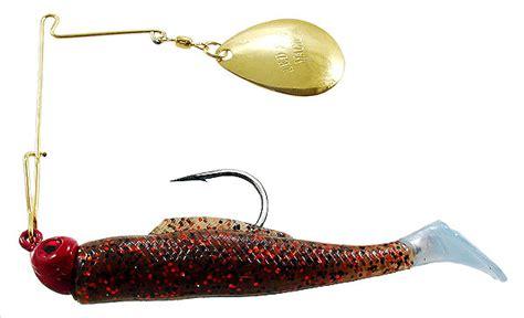 strike king fish strike king redfish magic spinnerbait