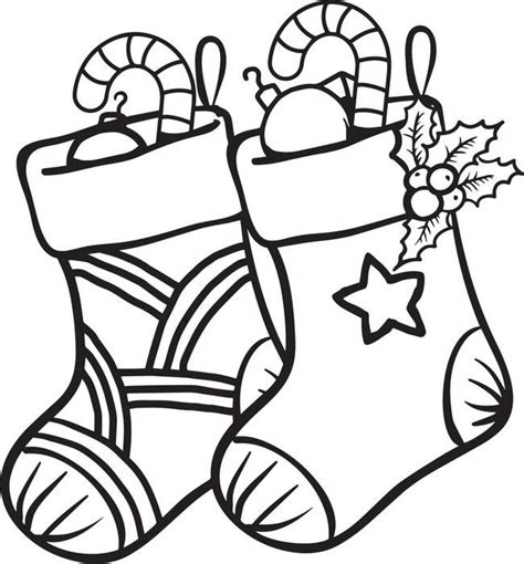 printable coloring pages for grade 4 first grade christmas coloring pages christmas coloring