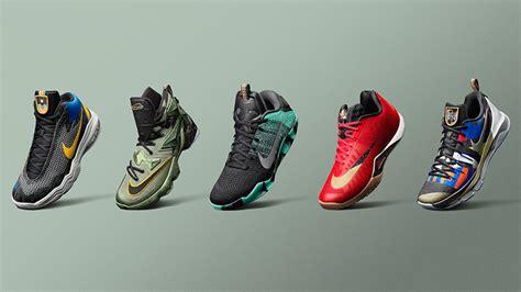 foot locker basketball shoes nike nike basketball sport royalty collection foot locker