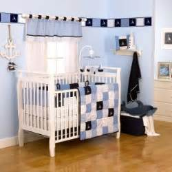 Nautical Baby Boy Crib Bedding Craft Ideas Martha Stewart Ready Craft Ideas